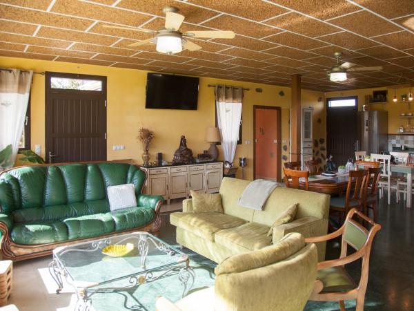 Casa Rural entre semana en los Montes de Toledo