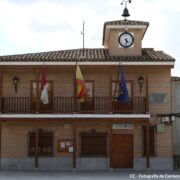 Villaminaya de Toledo