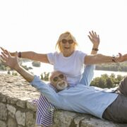 Turismo de Personas Mayores en los Montes de Toledo