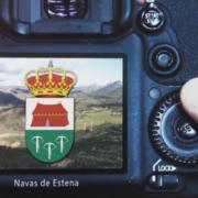 Navas de Estena, Casa Rural en los Montes de Toledo