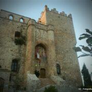 Manzaneque de Toledo