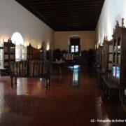Museo de Tavera Toledo