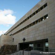 Museo del Ejército Toledo
