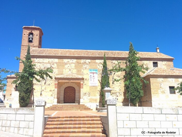 Noez de Toledo