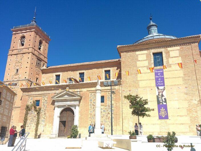 Polán de Toledo