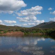 Ruta de Senderismo Navahermosa Arroyo Valcavero